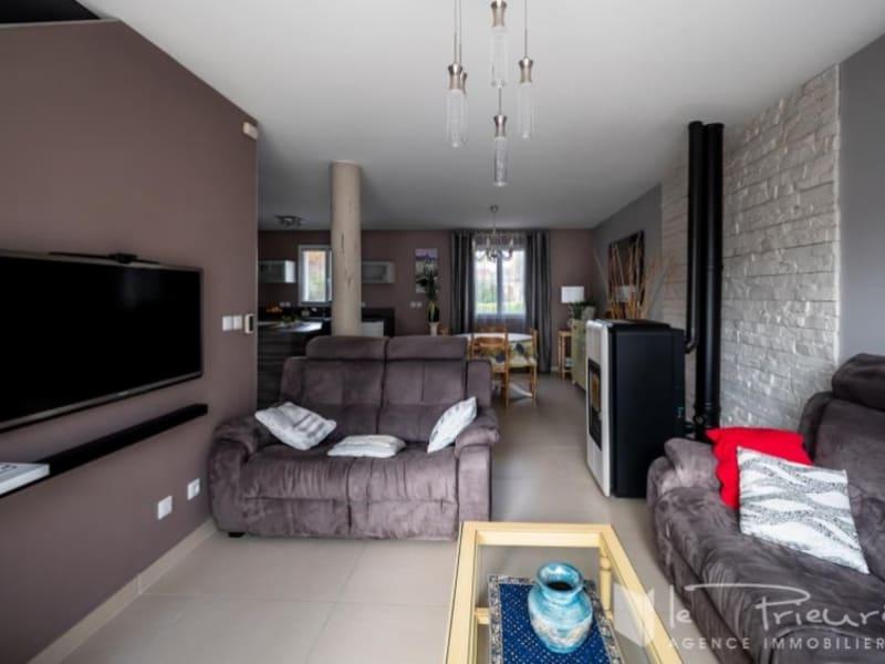 Venta  casa Le sequestre 269000€ - Fotografía 3