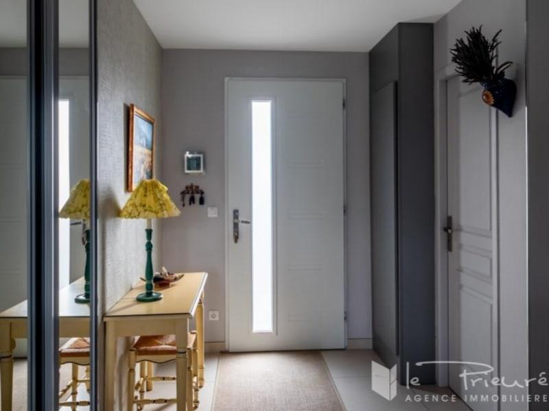 Venta  casa Le sequestre 269000€ - Fotografía 9