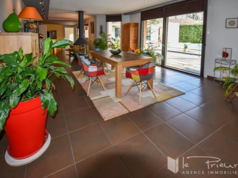 Venta  casa Albi 595000€ - Fotografía 2