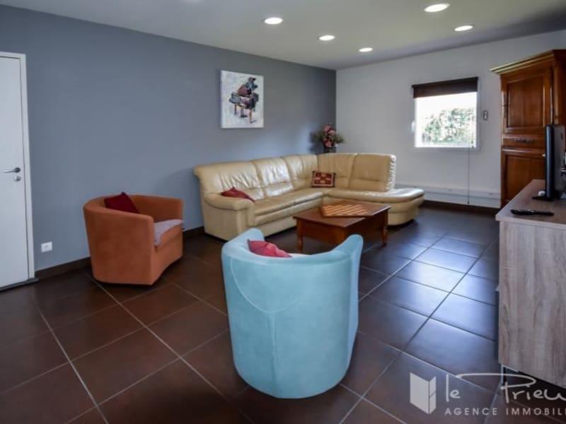 Venta  casa Albi 595000€ - Fotografía 7
