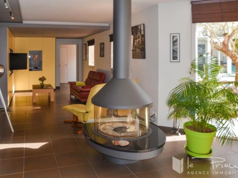 Venta  casa Albi 595000€ - Fotografía 8