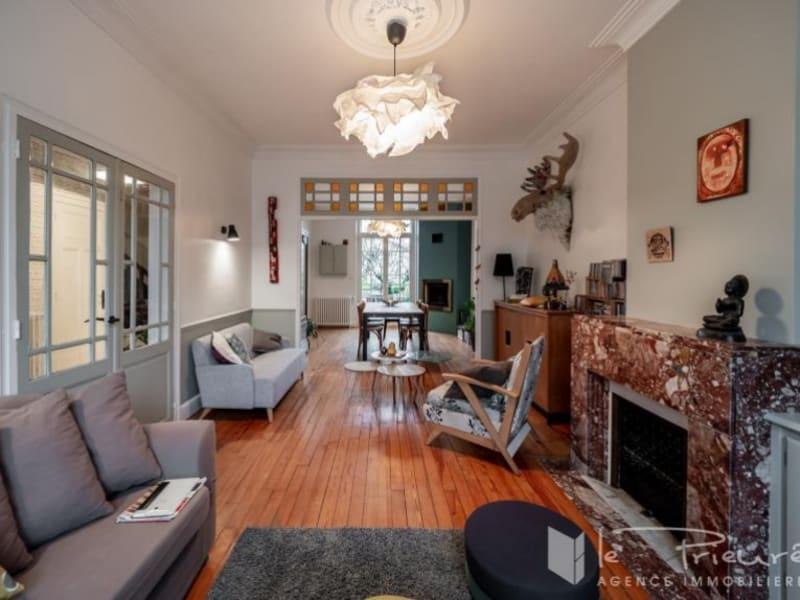 Venta  casa Albi 399000€ - Fotografía 2
