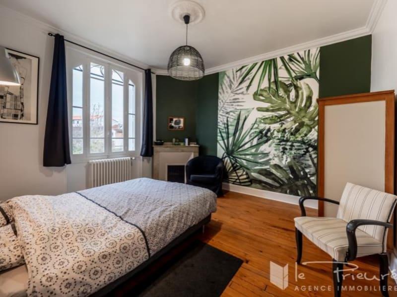 Venta  casa Albi 399000€ - Fotografía 4
