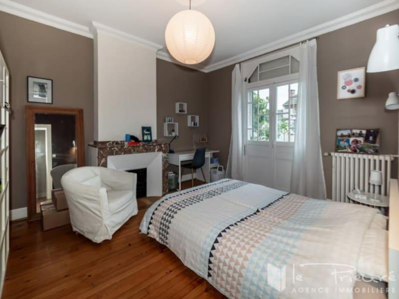 Venta  casa Albi 399000€ - Fotografía 5