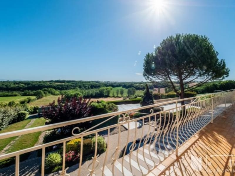 Verkoop  huis Poulan pouzols 313500€ - Foto 1