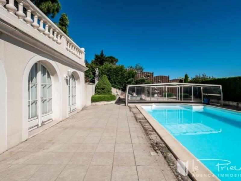 Verkoop  huis Poulan pouzols 313500€ - Foto 4