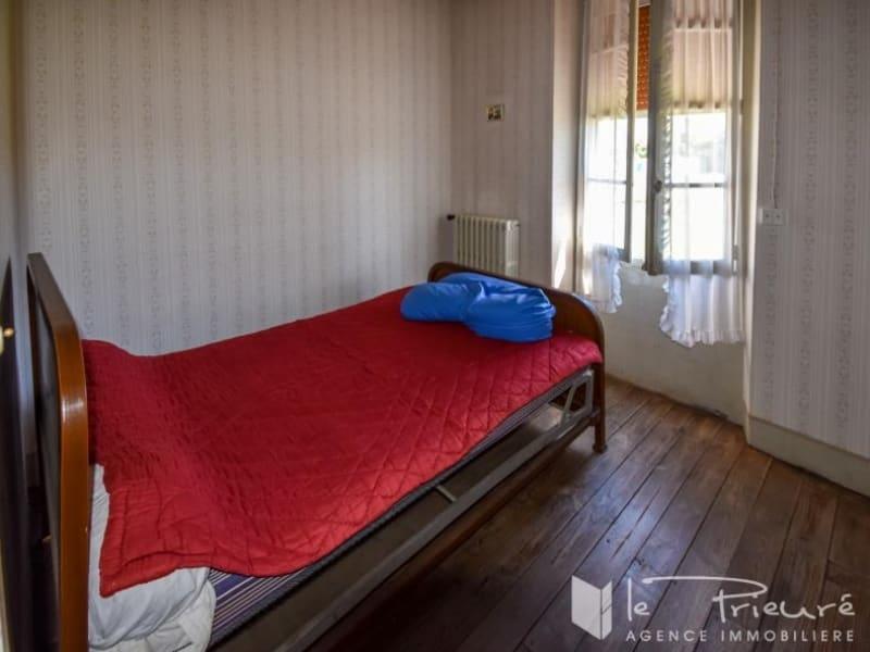 Venta  casa Albi 170000€ - Fotografía 10