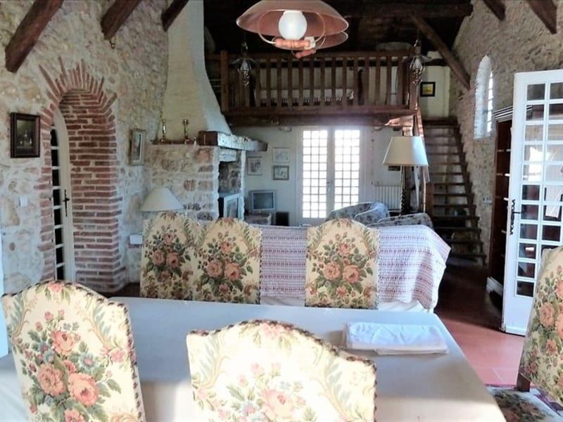 Venta  casa Albi 580000€ - Fotografía 3