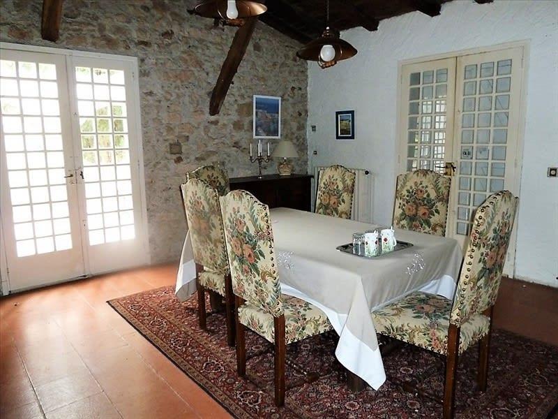Venta  casa Albi 580000€ - Fotografía 4