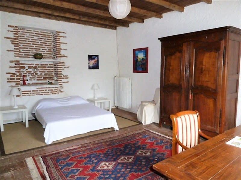 Venta  casa Albi 580000€ - Fotografía 5