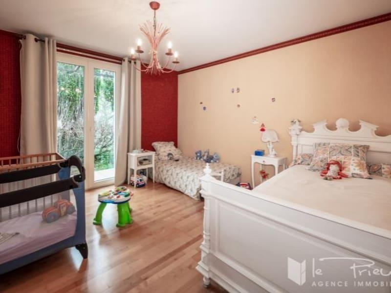 Venta  casa Puygouzon 320000€ - Fotografía 6