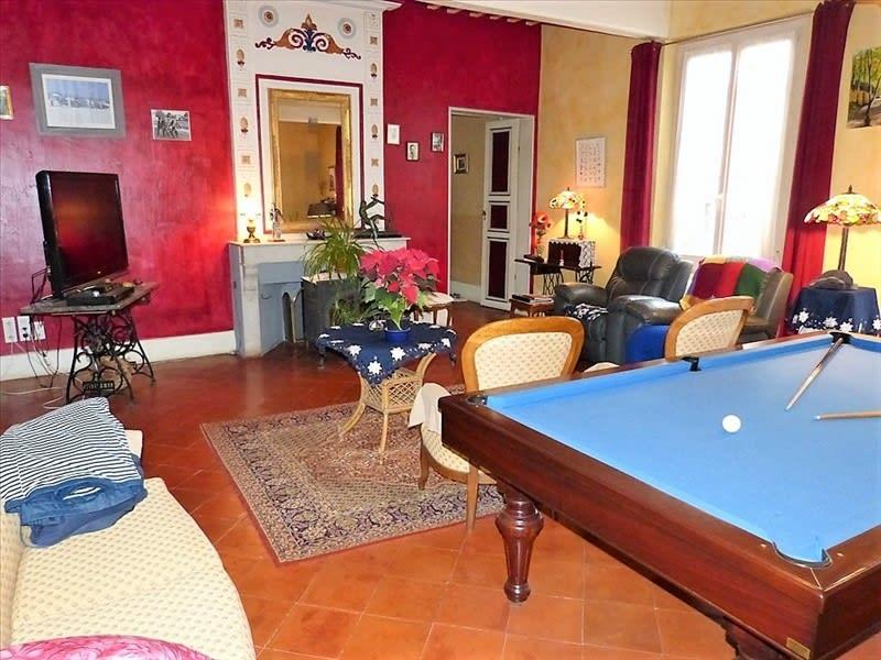 Venta  casa Albi 525000€ - Fotografía 2