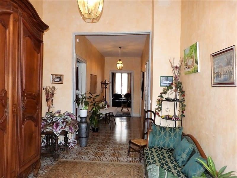 Venta  casa Albi 525000€ - Fotografía 3