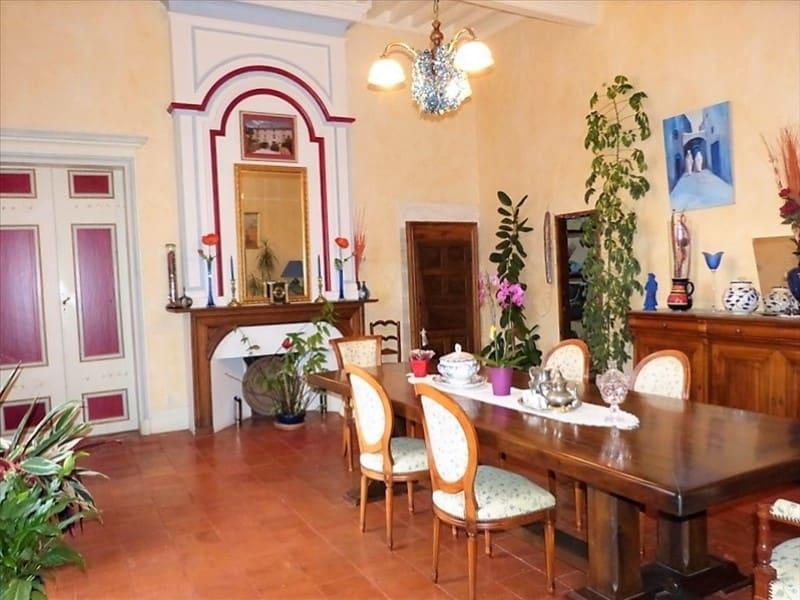 Venta  casa Albi 525000€ - Fotografía 4