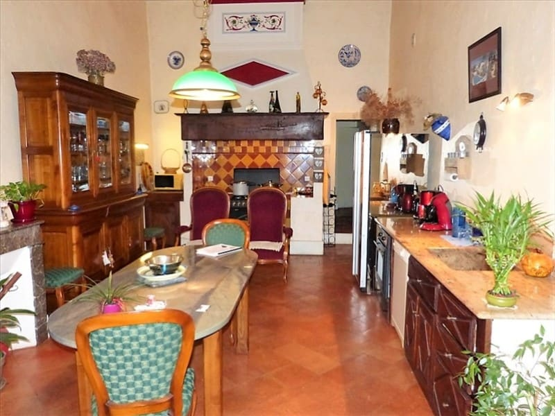 Venta  casa Albi 525000€ - Fotografía 5