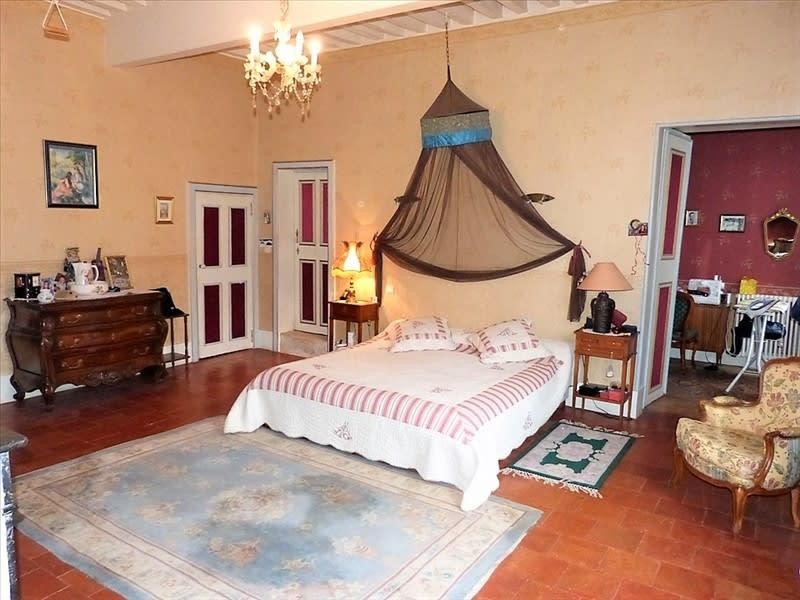 Venta  casa Albi 525000€ - Fotografía 6