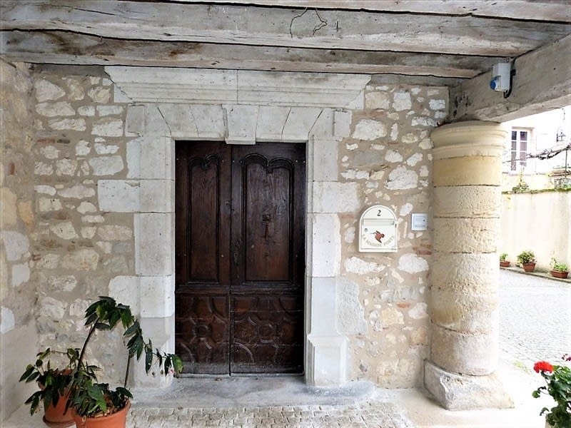 Venta  casa Albi 525000€ - Fotografía 8