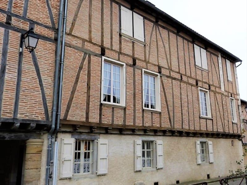 Venta  casa Albi 525000€ - Fotografía 10