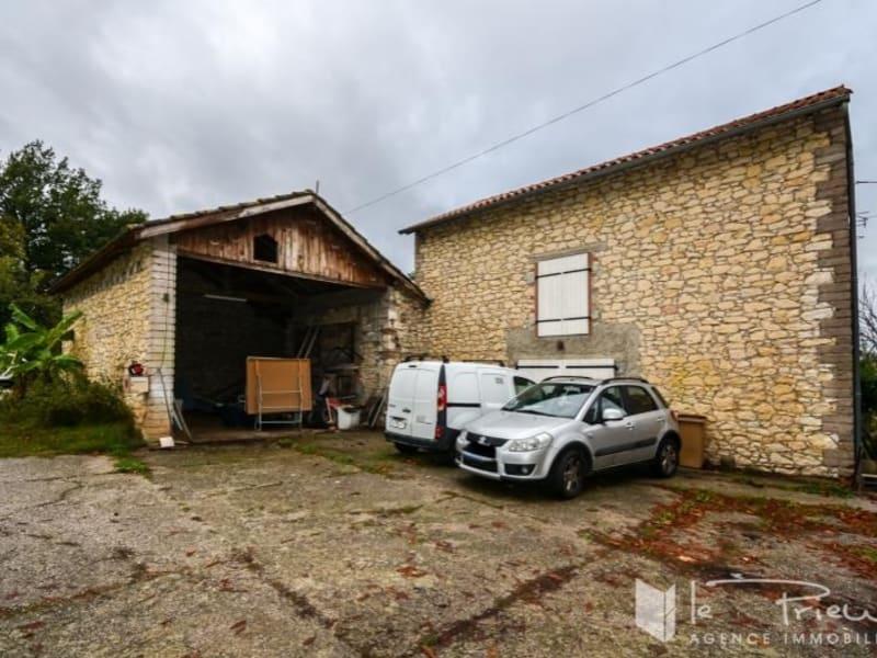 Verkoop  huis Puygouzon 170000€ - Foto 3