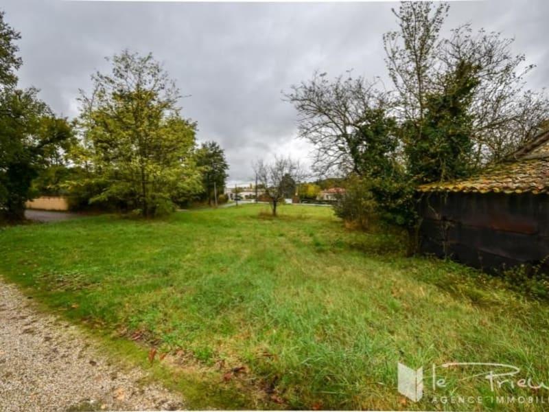 Verkoop  huis Puygouzon 170000€ - Foto 4