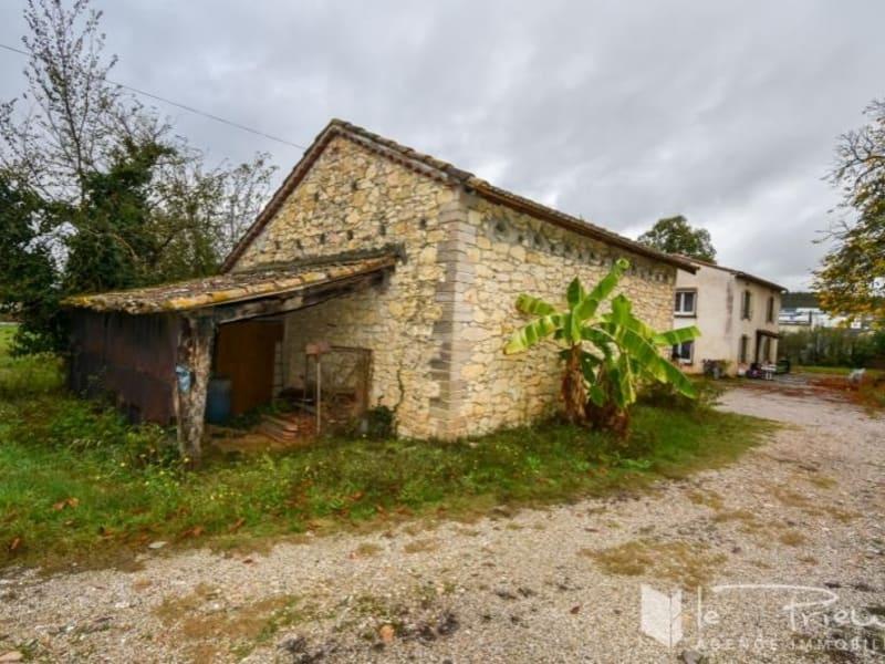 Verkoop  huis Puygouzon 170000€ - Foto 5