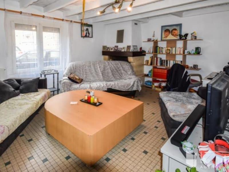 Verkoop  huis Puygouzon 170000€ - Foto 6