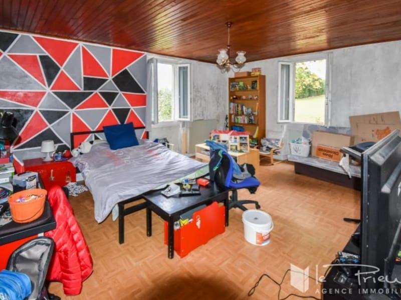 Verkoop  huis Puygouzon 170000€ - Foto 7