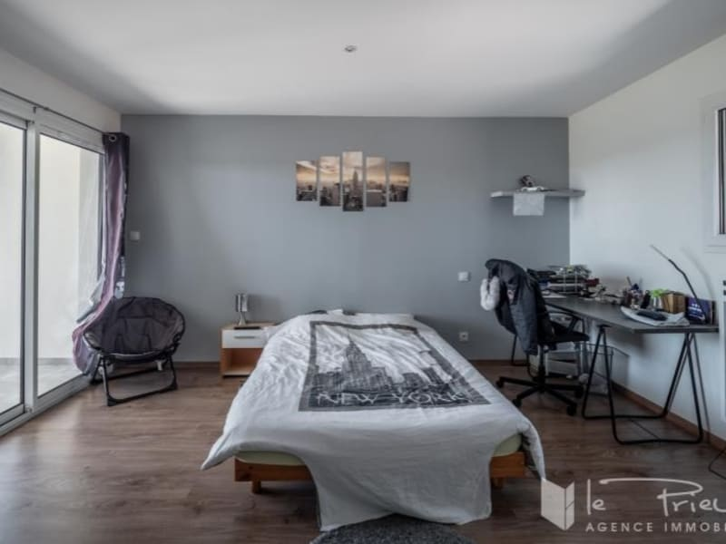 Venta  casa Marssac sur tarn 496000€ - Fotografía 4