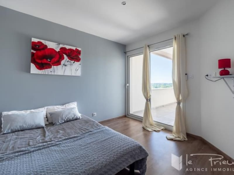 Venta  casa Marssac sur tarn 496000€ - Fotografía 5