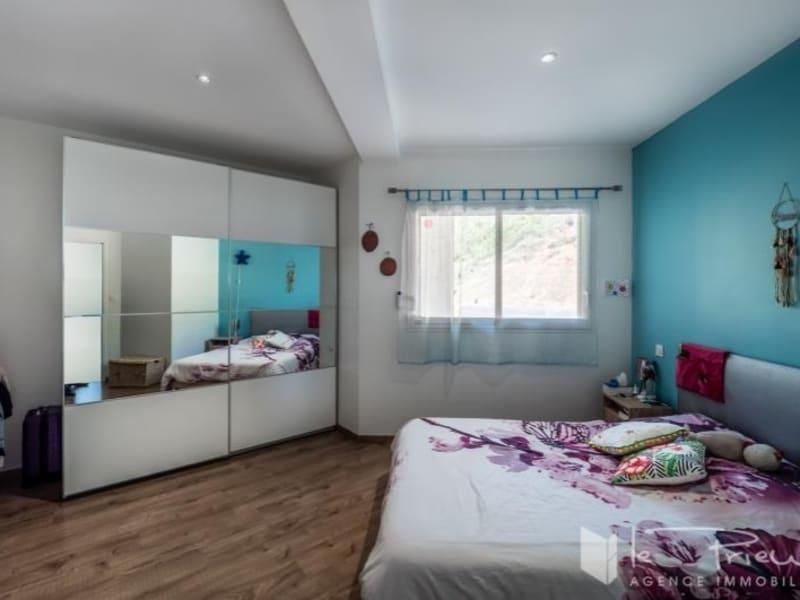 Venta  casa Marssac sur tarn 496000€ - Fotografía 6