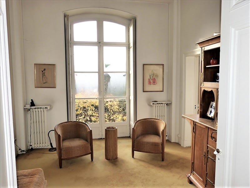 Venta  casa Albi 1100000€ - Fotografía 5
