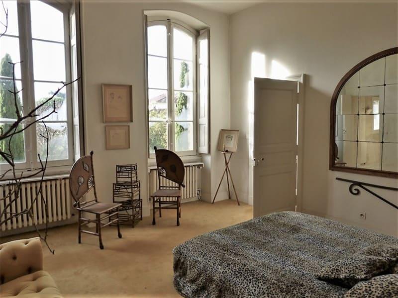 Venta  casa Albi 1100000€ - Fotografía 8