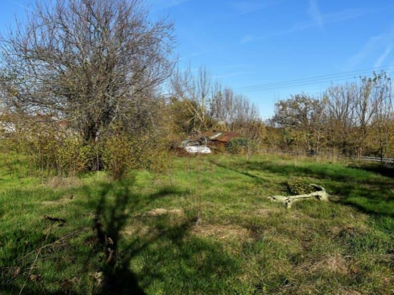 Verkoop  stukken grond Lescure d albigeois 58000€ - Foto 2