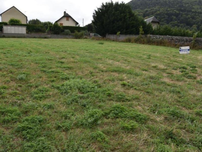Verkoop  stukken grond Arreau 89000€ - Foto 1
