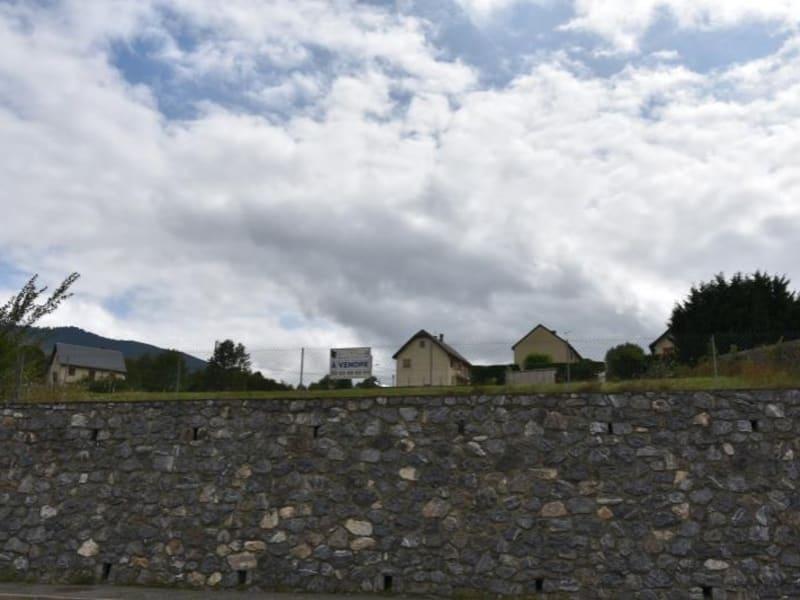 Revenda terreno Arreau 89000€ - Fotografia 2