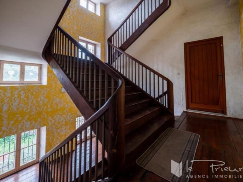 Verkoop  flatgebouwen Albi 1300000€ - Foto 3