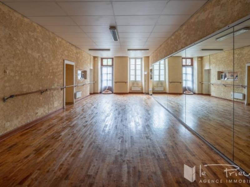 Verkoop  flatgebouwen Albi 1300000€ - Foto 7