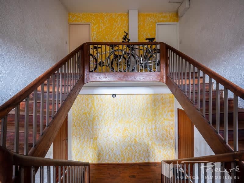 Verkoop  flatgebouwen Albi 1300000€ - Foto 8