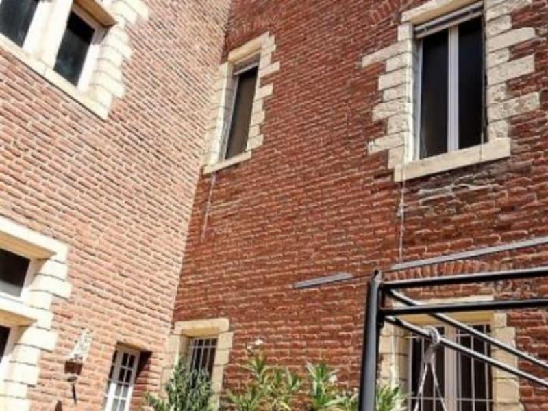 Verkoop van prestige  flatgebouwen Albi 980000€ - Foto 3