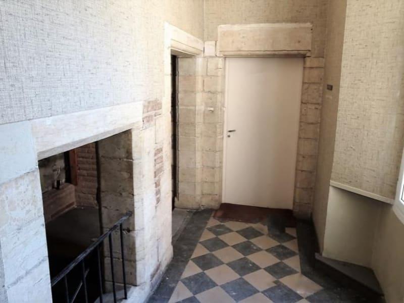 Verkoop van prestige  flatgebouwen Albi 980000€ - Foto 4