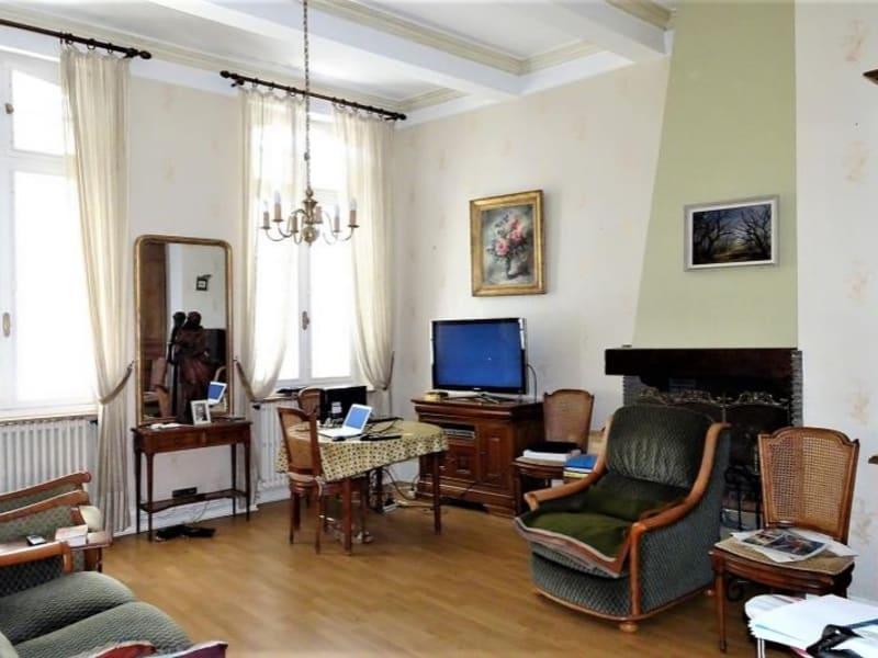 Verkoop van prestige  flatgebouwen Albi 980000€ - Foto 5