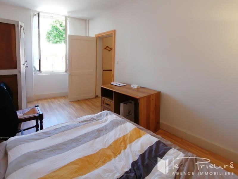 Verkoop  flatgebouwen Albi 294000€ - Foto 4