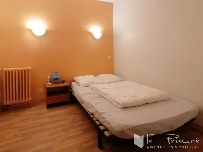 Verkoop  flatgebouwen Albi 294000€ - Foto 5