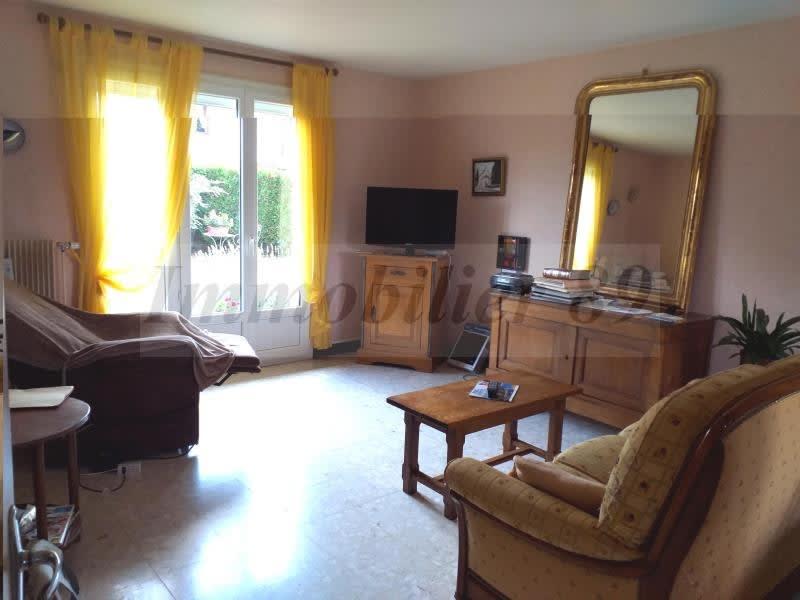 Sale house / villa Chatillon sur seine 134000€ - Picture 4