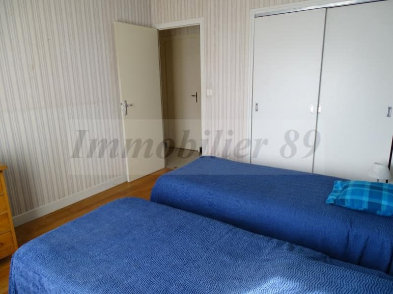 Sale house / villa Chatillon sur seine 134000€ - Picture 11