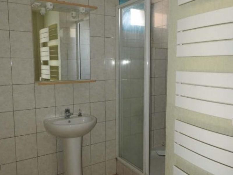 Vente maison / villa Village sud châtillonnais 91000€ - Photo 10