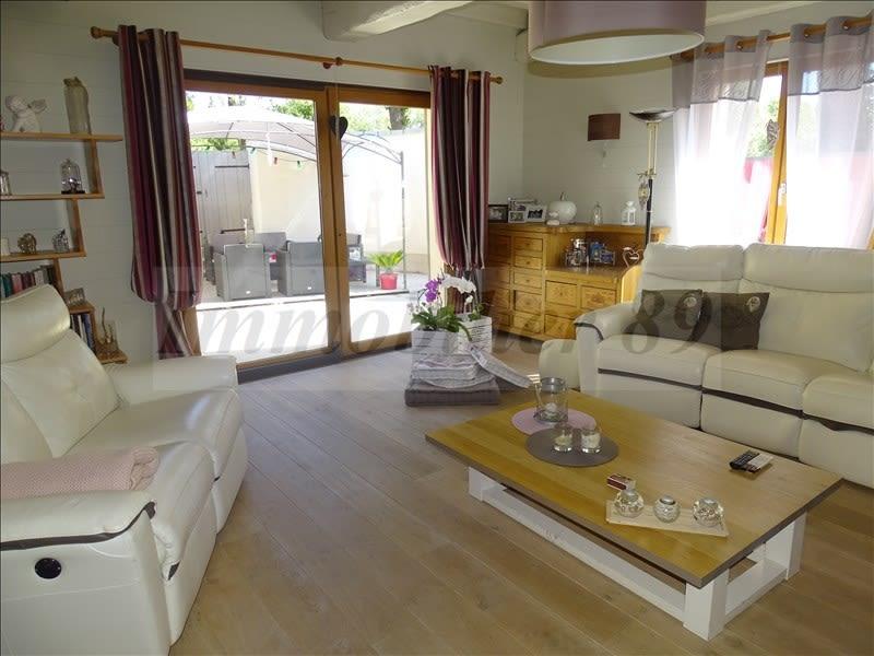 Sale house / villa Secteur recey s/ouce 159500€ - Picture 7