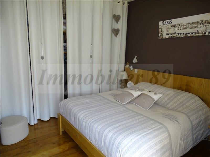 Sale house / villa Secteur recey s/ouce 159500€ - Picture 9