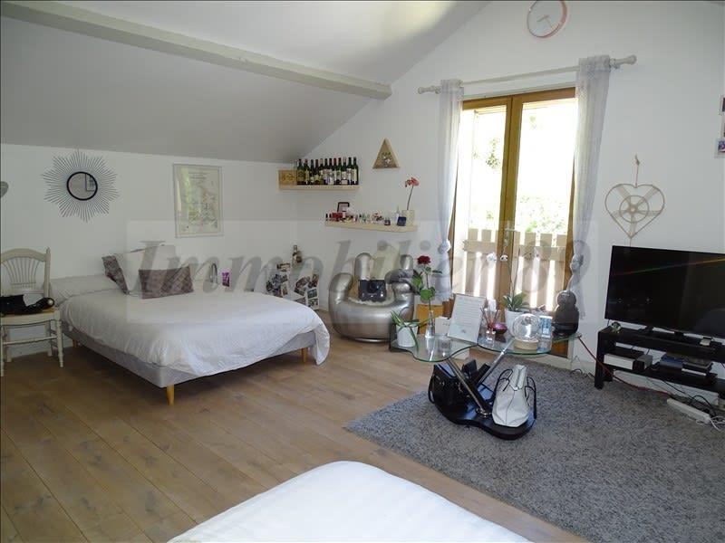Sale house / villa Secteur recey s/ouce 159500€ - Picture 11