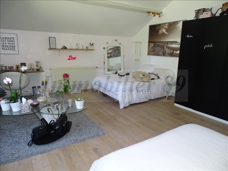 Sale house / villa Secteur recey s/ouce 159500€ - Picture 12